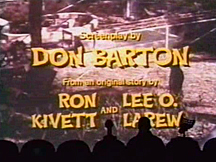 Don Barton